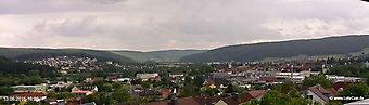 lohr-webcam-13-06-2016-18:20