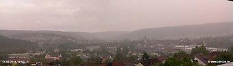 lohr-webcam-13-06-2016-18:50