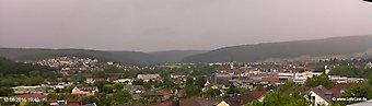lohr-webcam-13-06-2016-19:40