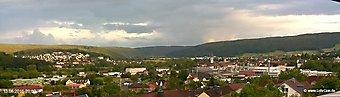 lohr-webcam-13-06-2016-20:30