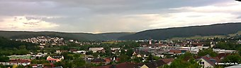 lohr-webcam-13-06-2016-20:40