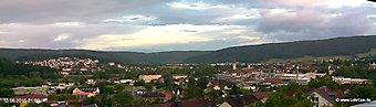 lohr-webcam-13-06-2016-21:00