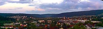 lohr-webcam-13-06-2016-21:30