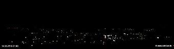 lohr-webcam-14-06-2016-01:50