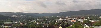 lohr-webcam-14-06-2016-07:30