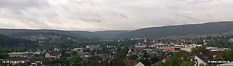 lohr-webcam-14-06-2016-07:50