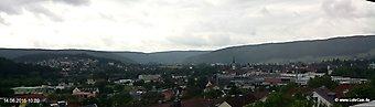 lohr-webcam-14-06-2016-10:20