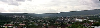 lohr-webcam-14-06-2016-10:30