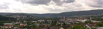 lohr-webcam-14-06-2016-11:40