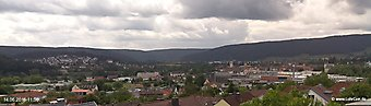 lohr-webcam-14-06-2016-11:50