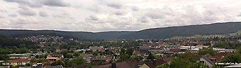 lohr-webcam-14-06-2016-13:50