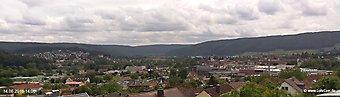 lohr-webcam-14-06-2016-14:00