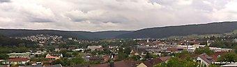 lohr-webcam-14-06-2016-14:50