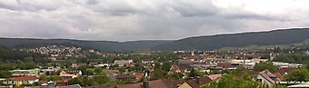 lohr-webcam-14-06-2016-15:30