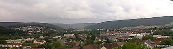 lohr-webcam-14-06-2016-16:20