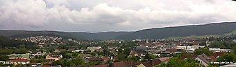 lohr-webcam-14-06-2016-16:30