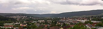lohr-webcam-14-06-2016-16:50
