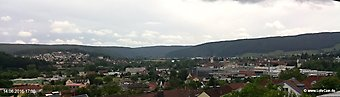 lohr-webcam-14-06-2016-17:00
