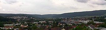 lohr-webcam-14-06-2016-17:30