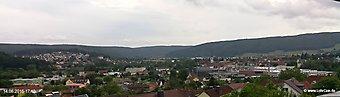 lohr-webcam-14-06-2016-17:40