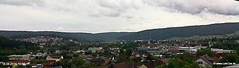 lohr-webcam-14-06-2016-18:00
