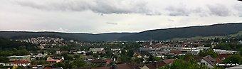 lohr-webcam-14-06-2016-18:10