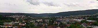 lohr-webcam-14-06-2016-18:20