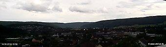 lohr-webcam-14-06-2016-18:30