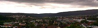 lohr-webcam-14-06-2016-18:40