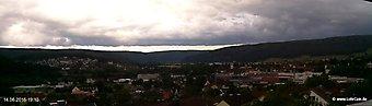 lohr-webcam-14-06-2016-19:10