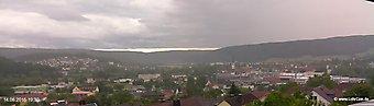 lohr-webcam-14-06-2016-19:30
