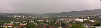 lohr-webcam-14-06-2016-19:40
