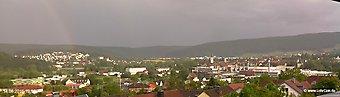 lohr-webcam-14-06-2016-19:50