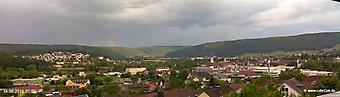 lohr-webcam-14-06-2016-20:20