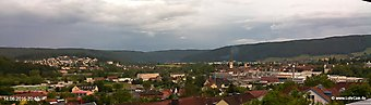 lohr-webcam-14-06-2016-20:40
