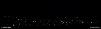 lohr-webcam-15-06-2016-02:40