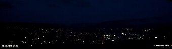 lohr-webcam-15-06-2016-04:30