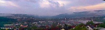 lohr-webcam-15-06-2016-05:10
