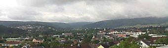 lohr-webcam-15-06-2016-07:50