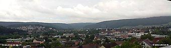 lohr-webcam-15-06-2016-08:30
