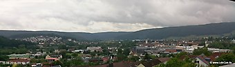 lohr-webcam-15-06-2016-09:10