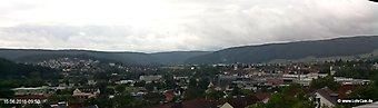 lohr-webcam-15-06-2016-09:50