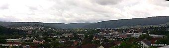 lohr-webcam-15-06-2016-10:50