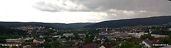 lohr-webcam-15-06-2016-15:30