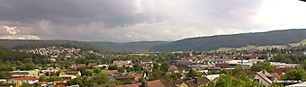 lohr-webcam-15-06-2016-15:50