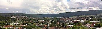 lohr-webcam-15-06-2016-16:10