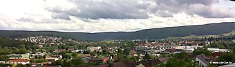 lohr-webcam-15-06-2016-16:20