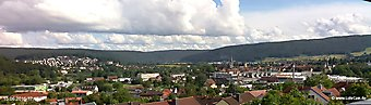 lohr-webcam-15-06-2016-17:40