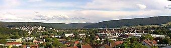 lohr-webcam-15-06-2016-18:40