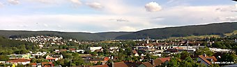 lohr-webcam-15-06-2016-19:00